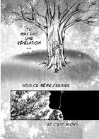 Qua4re Saisons Intégrale : Capítulo 1 página 4