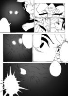 Trick Master : Chapitre 1 page 18