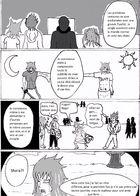 Dreamer : Chapitre 2 page 2
