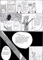 Dreamer : Chapitre 2 page 13