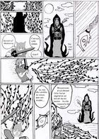 Dreamer : Chapitre 2 page 15