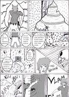 Dreamer : Chapitre 2 page 17