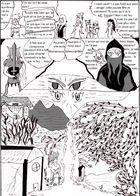 Dreamer : Chapitre 2 page 7