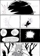 Dreamer : Chapitre 2 page 8
