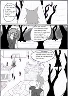 Dreamer : Chapitre 2 page 9