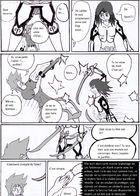 Dreamer : Chapitre 2 page 19