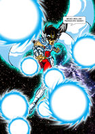 Saint Seiya Ultimate : Chapitre 20 page 42