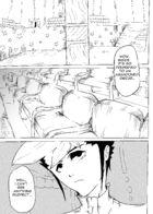 Trick Master : Глава 1 страница 15