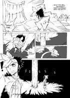 Trick Master : Глава 1 страница 16