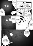 Trick Master : Глава 1 страница 18