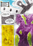 Trick Master : Глава 1 страница 2