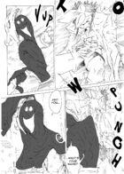 Trick Master : Глава 1 страница 24
