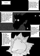 Trick Master : Глава 1 страница 5