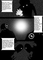 Trick Master : Глава 1 страница 6