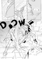 Trick Master : Глава 1 страница 9