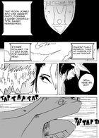 Trick Master : Глава 1 страница 7