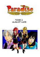 Paradise : Chapitre 9 page 2