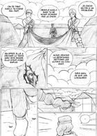 La Tour Secrète : Chapitre 18 page 5