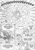 La Tour Secrète : Chapitre 18 page 9