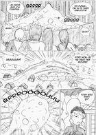 La Tour Secrète : Chapitre 18 page 10