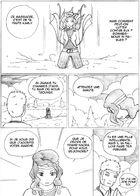 La Tour Secrète : Chapitre 18 page 12
