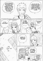 La Tour Secrète : Chapitre 18 page 13