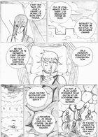 La Tour Secrète : Chapitre 18 page 14