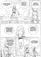 La Tour Secrète : Chapitre 18 page 18