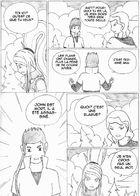 La Tour Secrète : Chapitre 18 page 19