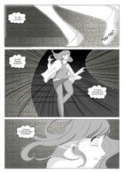 Moon Chronicles : Chapter 7 page 18