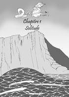 Dragon(s) : Chapitre 2 page 4