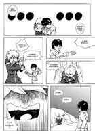Dragon(s) : Chapitre 2 page 9