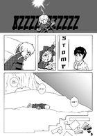 Dragon(s) : Chapitre 2 page 10