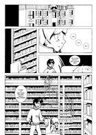 Dragon(s) : Chapitre 2 page 11