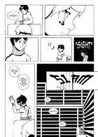 Dragon(s) : Chapitre 2 page 12