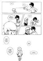 Dragon(s) : Chapitre 2 page 14