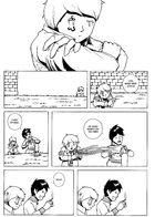 Dragon(s) : Chapitre 2 page 15