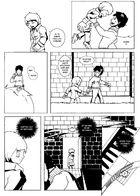 Dragon(s) : Chapitre 2 page 19