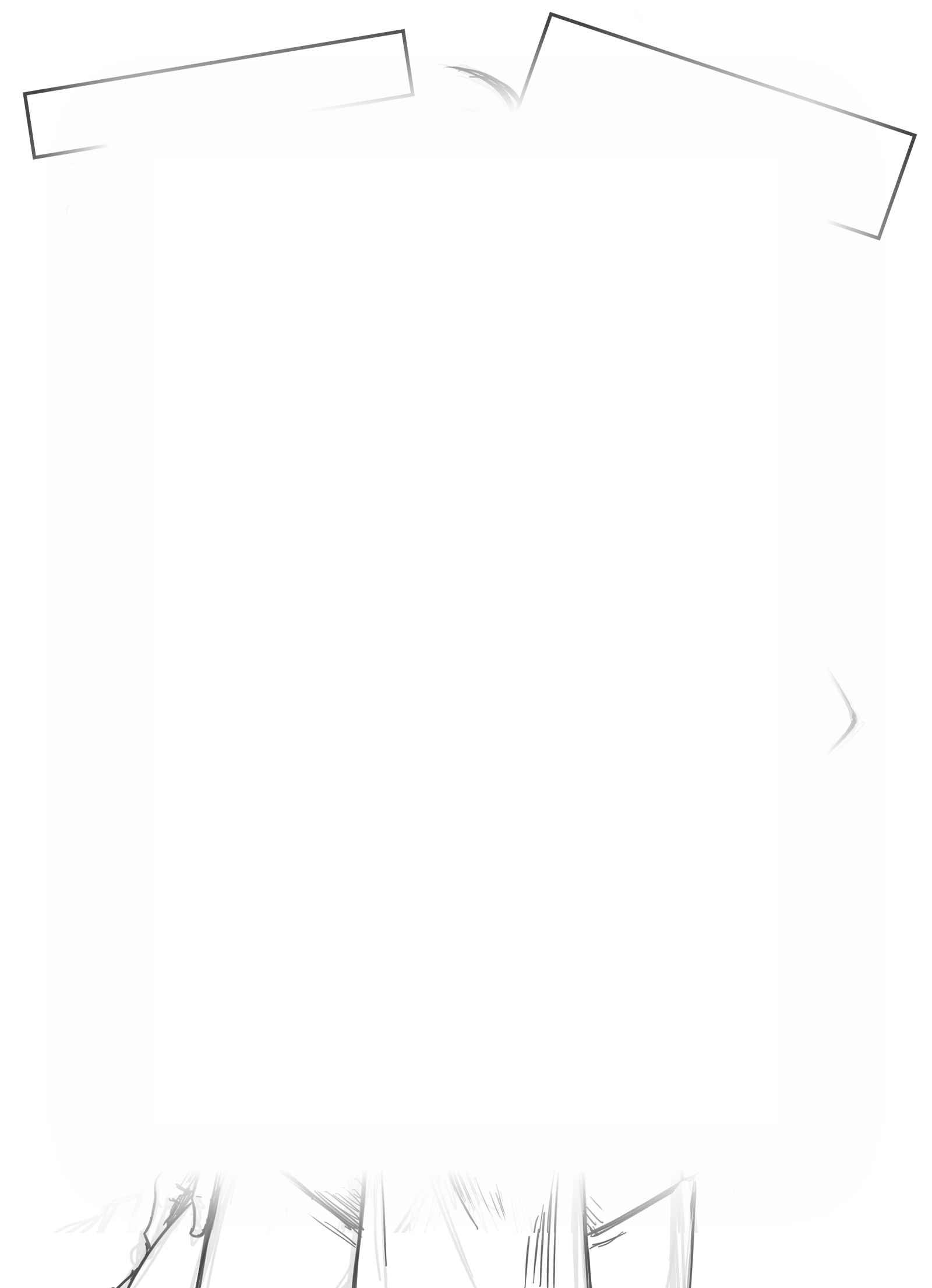 Hémisphères : チャプター 17 ページ 2