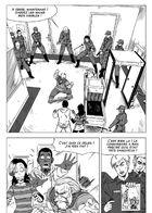 Hémisphères : Chapitre 17 page 18