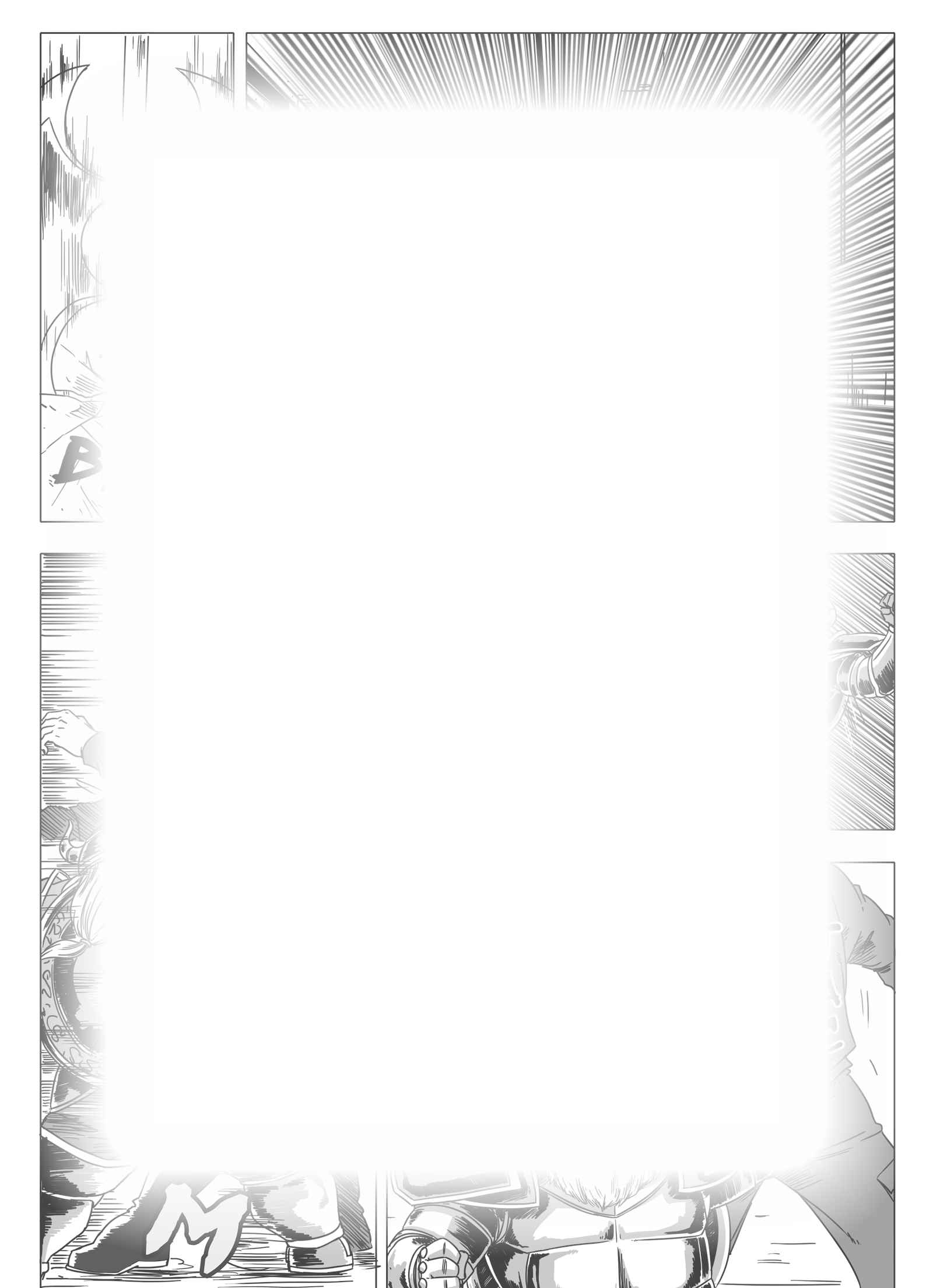 Hémisphères : Chapitre 17 page 22