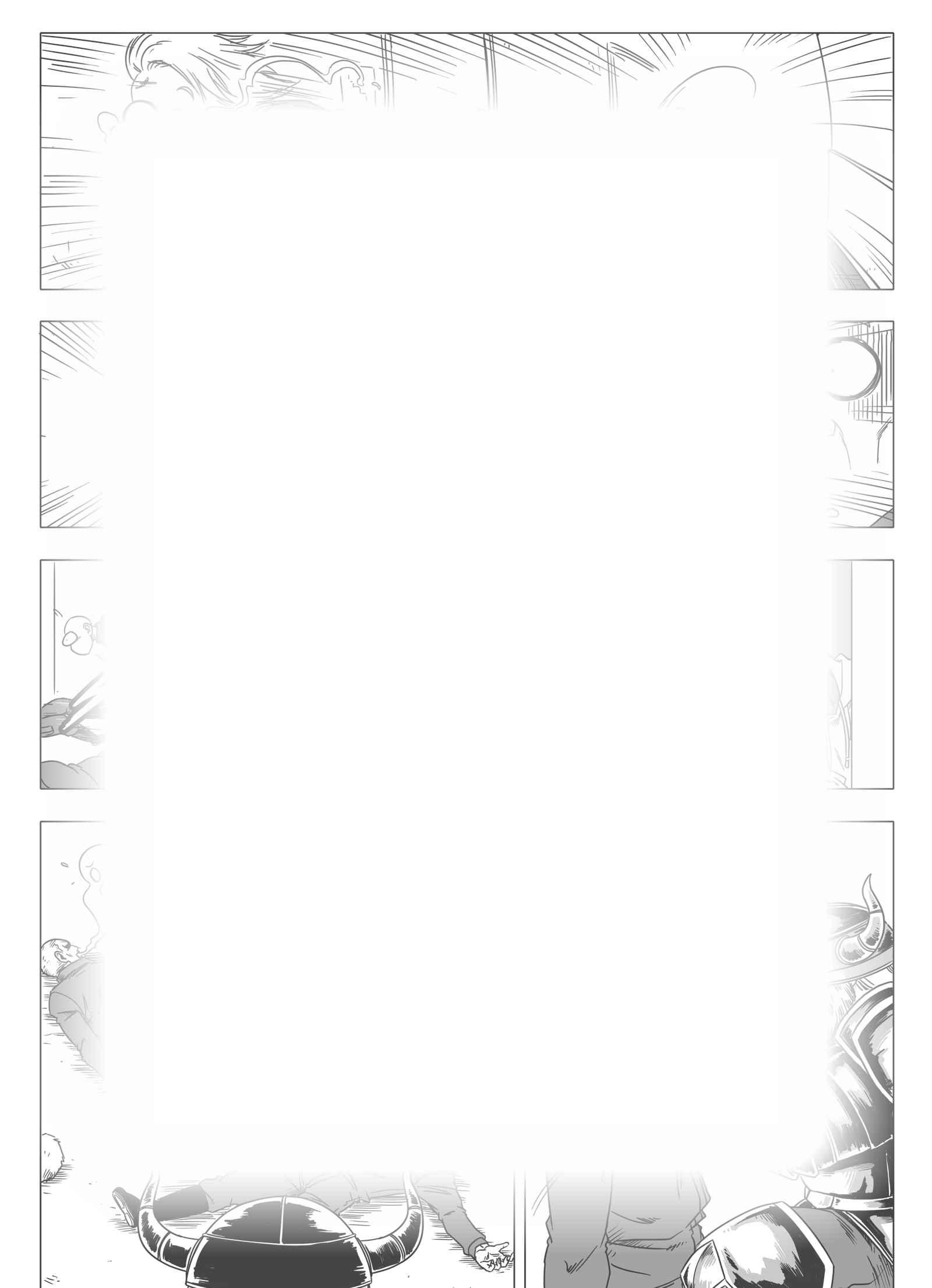 Hémisphères : Chapitre 17 page 23