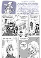 Hémisphères : Chapitre 17 page 24