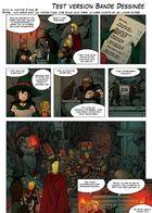 Hémisphères : Chapitre 17 page 12