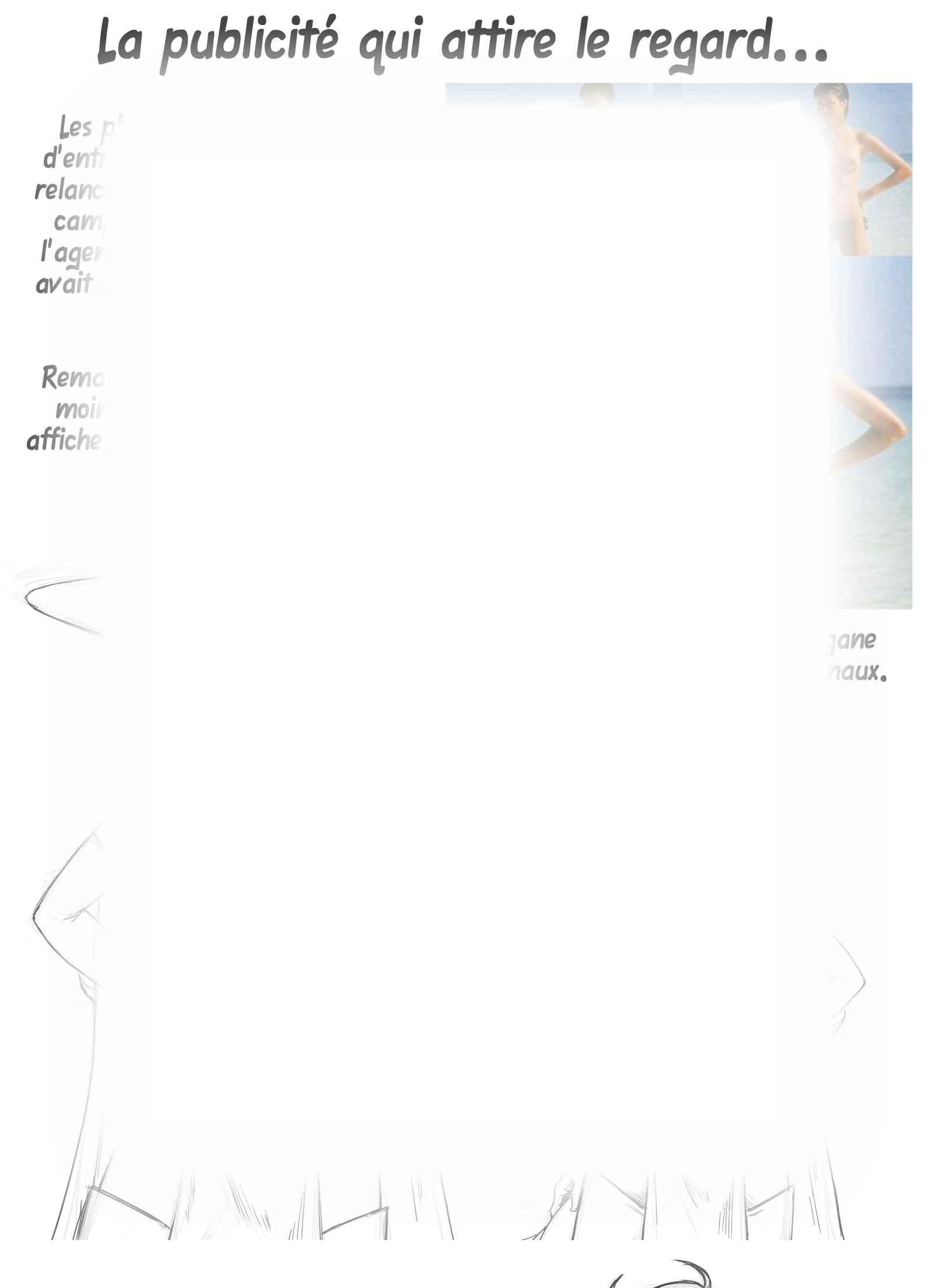 Hémisphères : Chapitre 17 page 16