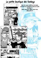 Hémisphères : Chapitre 17 page 17