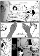 Wisteria : Capítulo 9 página 14