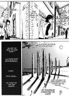 Wisteria : Chapitre 9 page 7