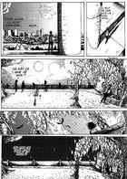 Wisteria : Capítulo 9 página 8
