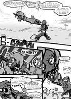 LKL : Chapitre 6 page 2
